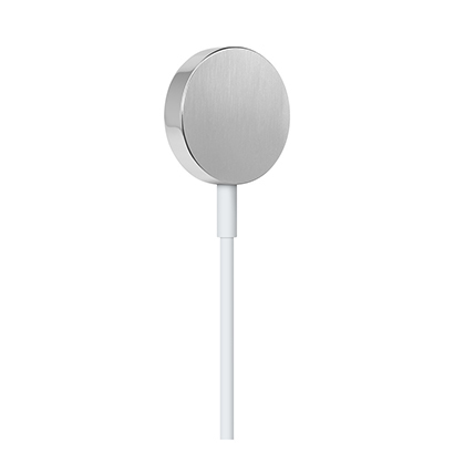 MU9J2AM/A [Apple Watch磁気充電ケーブル 0.3m]