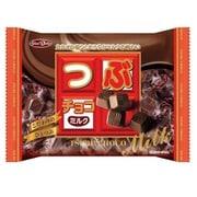 つぶチョコ 158g [チョコレート菓子]