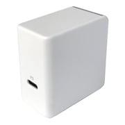 AC-001 [PD充電器 18W/1P]