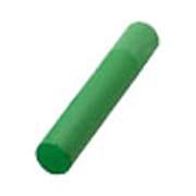DCI-72-G [ダストレスeyeチョーク72本 緑]