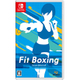 Fit Boxing [Nintendo Switchソフト]