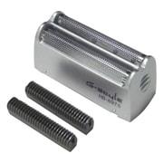HB8981 [水洗いポケットシェーバー用 替刃セット]