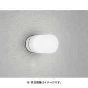 DXL-81337C [浴室灯]