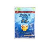 水出しでおいしい麦茶 (20g×18袋) 360g