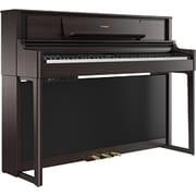 LX705-DRS [電子ピアノ]