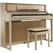 LX705-LAS [電子ピアノ]