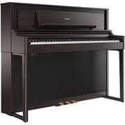 LX706-DRS [電子ピアノ]