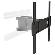 TVSADSA124MT [テレビ壁掛け金具 37~65インチ対応 TVセッターアドバンスSA124 Mサイズ ホワイト]