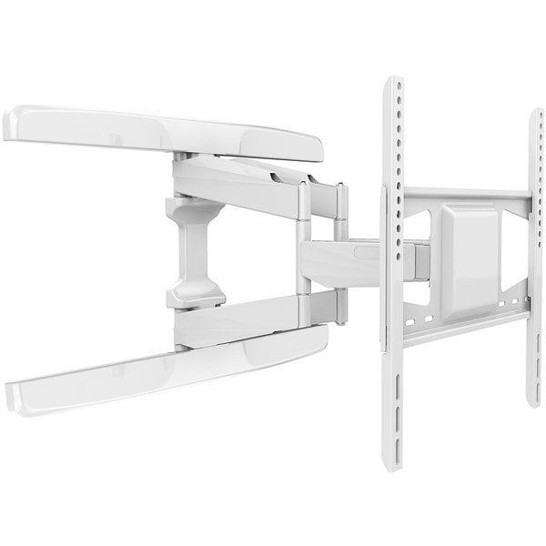 TVSADVA126LW [テレビ壁掛け金具 37~65インチ対応 TVセッターフリースタイルVA126 Mサイズ ホワイト]