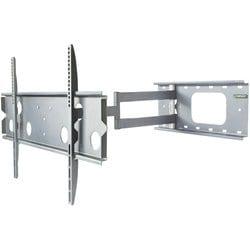 TVSFRGP136MS [テレビ壁掛け金具 37~65インチ対応 TVセッターフリースタイルGP136 Mサイズ シルバー]