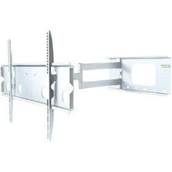 TVSFRGP136MW [テレビ壁掛け金具 37~65インチ対応 TVセッターフリースタイルGP136 Mサイズ ホワイト]