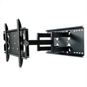 TVSFRGP137SB [テレビ壁掛け金具 26~46インチ対応 TVセッターフリースタイルGP137 Sサイズ ブラック]