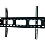 TVSFXGP132LB [テレビ壁掛け金具 37~65インチ対応 TVセッタースリム1 Mサイズ ブラック]