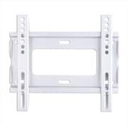TVSFXGP132SW [テレビ壁掛け金具 26~46インチ対応 TVセッタースリム1 Sサイズ ホワイト]