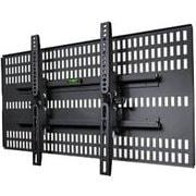 TVSKBTI200MB [テレビ壁掛け金具 37~47インチ対応 TVセッター壁美人TI200 ブラック]