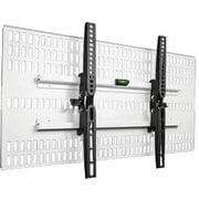 TVSKBTI200MW [テレビ壁掛け金具 37~47インチ対応 TVセッター壁美人TI200 ホワイト]