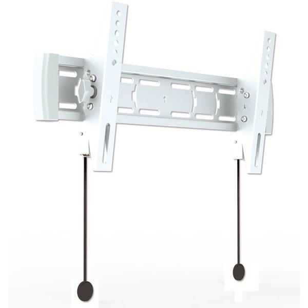 TVSTIEI400SW [テレビ壁掛け金具 26~46インチ対応 TVセッターチルトEI400 Sサイズ ホワイト]