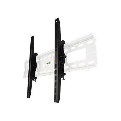 TVSTIFT100MW [テレビ壁掛け金具 37~65インチ対応 TVセッターチルトFT100 Mサイズ ホワイト]