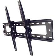 TVSTIGP131LB [テレビ壁掛け金具 37~65インチ対応 TVセッターチルト1 Mサイズ ブラック]