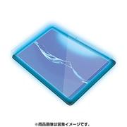 TB-HWT510FLBLGN [MediaPad T5/保護フィルム/ブルーライトカット/高光沢]