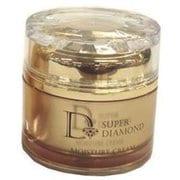 スーパーダイヤモンド 保湿クリーム 50g