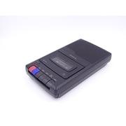 HCT-03 [ハンドル付きテープレコーダー]