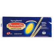 ペズロ スパゲッティ 1kg