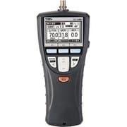 SLC-248K [4K8K衛星放送対応CS・BS・LTE・UHFデジタルレベルチェッカー]