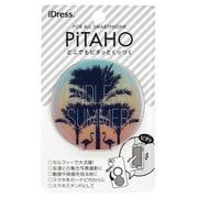 PT-CH08 [PiTAHOスマートフォンステッカー エンドレスサマー]