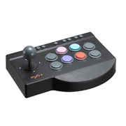 PXN-00082-SE [バトルシミュレーションアーケードコントローラー]