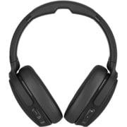S6HCW-L003 [VENUE BLACK]