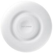 EP-P3100TWEGJP [Galaxy WIRELESS CHARGER PAD White]