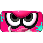 QUICK POUCH COLLECTION for Nintendo Switch タコ [Nintendo Switch用アクセサリ]