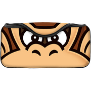 QUICK POUCH COLLECTION for Nintendo Switch ドンキーコング [Nintendo Switch用アクセサリ]
