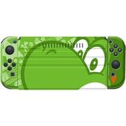 きせかえセット COLLECTION for Nintendo Switch ヨッシー [Nintendo Switch用アクセサリ]