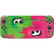 きせかえセット COLLECTION for Nintendo Switch Splatoon2 [Nintendo Switch用アクセサリ]