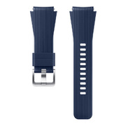 ET-YSU80MLEGWW [Silicone Band 22mm Blue]