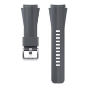 ET-YSU80MJEGWW [Silicone Band 22mm Gray]