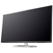 LCD-DF321XDB [31.5型ワイド液晶ディスプレイ 5年保証 広視野角ADSパネル採用 DisplayPort搭載]
