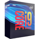 BX80684I99900K [CPU Core i9-9900K]
