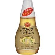 サクラ印 アカシアハチミツ シャインゴールド 150g [蜂蜜]