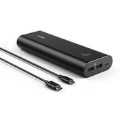 A1371N11-9 [PowerCore+ 20100 USB-C black PSE適合]