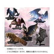 カプコンフィギュアビルダー モンスターハンター スタンダードモデル Plus Vol.13 1個 [コレクショントイ]