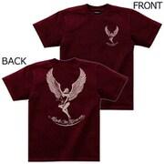 バイオハザード RE:2 Tシャツ MADE IN HEAVEN XL [キャラクターグッズ]