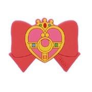 SLM-92E 美少女戦士セーラームーン 3Dステッカー コズミックハートコンパクト [キャラクターグッズ]