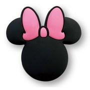 DN-569B ディズニーキャラクター 3Dステッカー ミニーマウス [キャラクターグッズ]