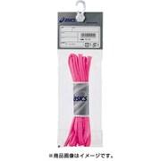 レーシングシューレース(ラメ入り) TXX119 19 ピンク 110cm [シューズアクセサリ シューレース]