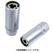 6241080 [12.7mmスタッドプーラー 8mm]