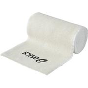 XSG058 01 ホワイト バンテージ100 F