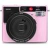 写真撮影を手軽に楽しく。「ライカ ゾフォート」にポップな台数限定カラー「ピンク」がラインアップ!